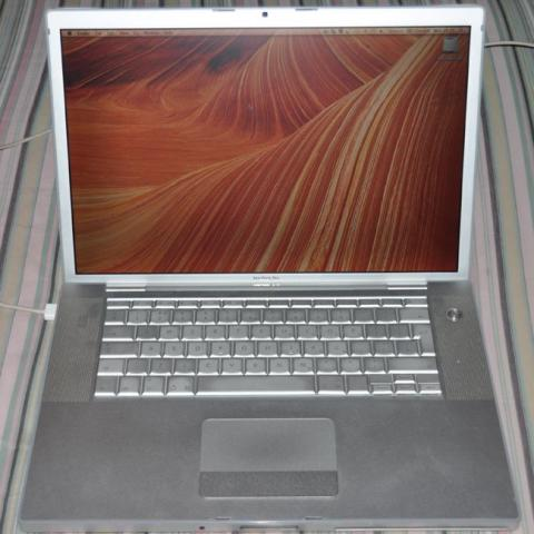 MacBook Pro for sale | Expat Advisory Services